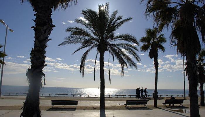 mejores-playas-de-barcelona-3