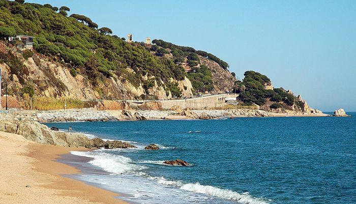 mejores-playas-de-barcelona-5