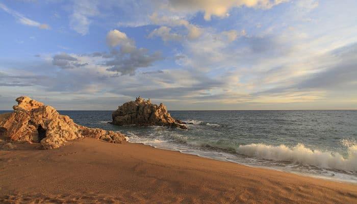 mejores-playas-de-barcelona-6
