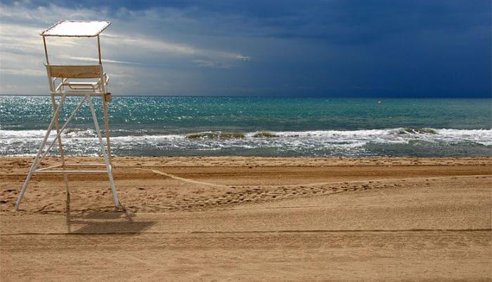 mejores-playas-de-barcelona-8