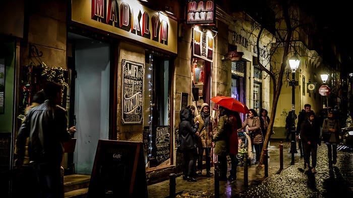 barrio-de-malasana-en-madrid-10