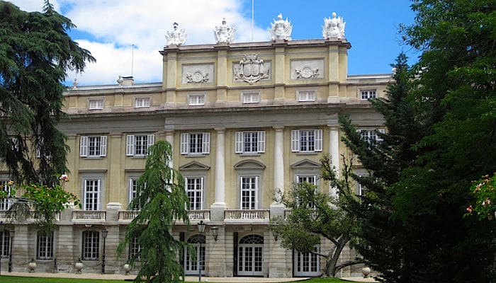 barrio-de-malasana-en-madrid-7