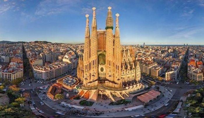 que-ver-en-barcelona-gratis-5