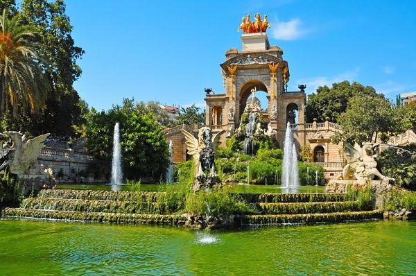 que-ver-en-barcelona-gratis-7