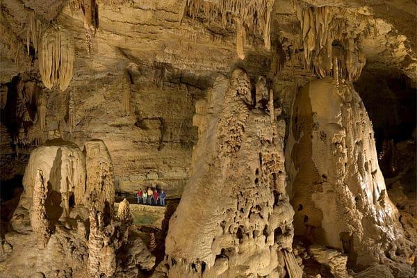 San Antonio Texas 10 Lugares Tur 237 Sticos Que Debes Visitar