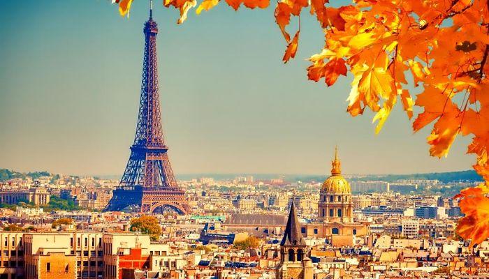 7 Ciudades De Francia Perfectas Para Descubrir Toda Su Belleza