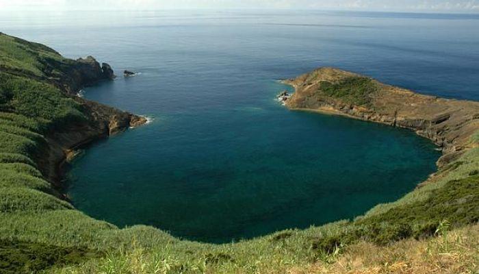 mejores islas de portugal