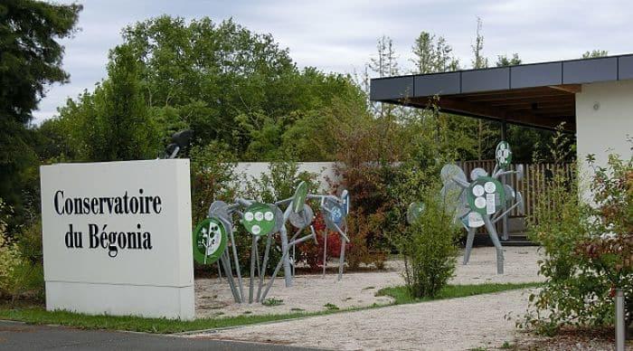 Que visitar en Rochefort