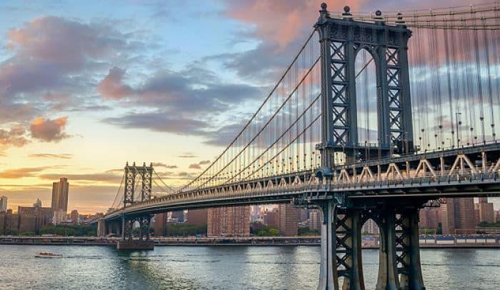 Que Hacer en Nueva York Gratis