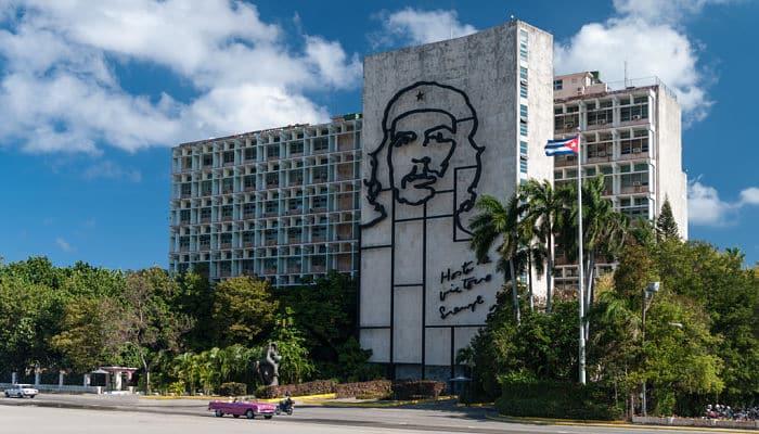 Lugares Que te Recomendamos Conocer en La Habana