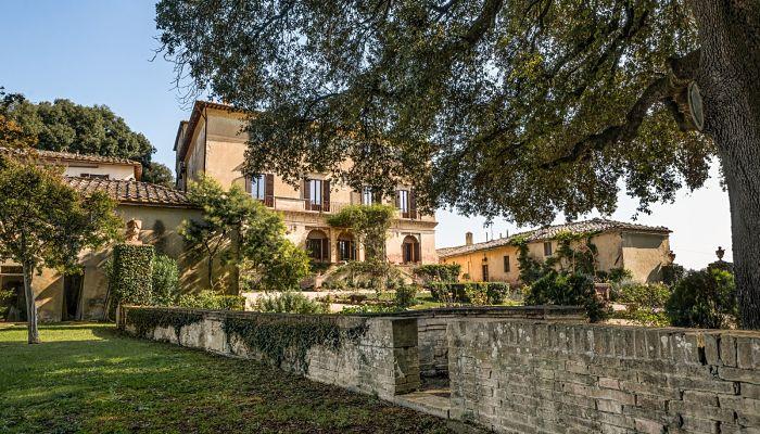 Castelnuovo Tancredi