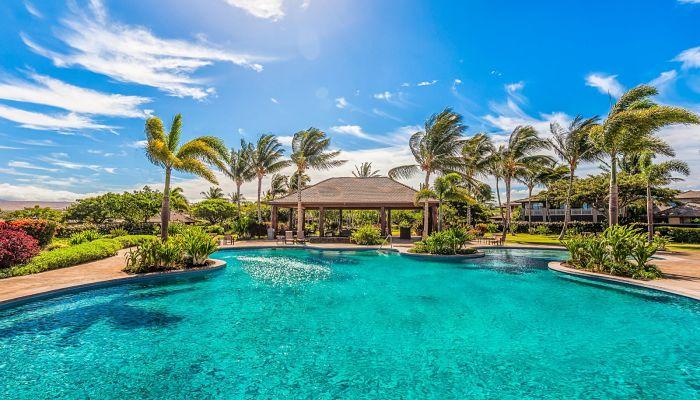 Kamilo At Mauna Lani 321