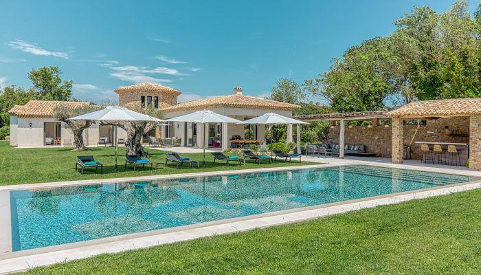 Villa Hanza