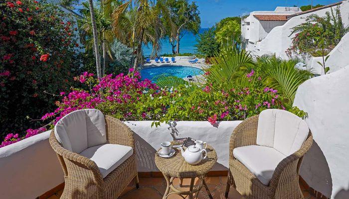Donde Alojarse En Barbados