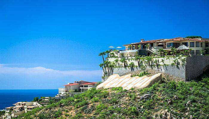 Villa Cielo Pedregal