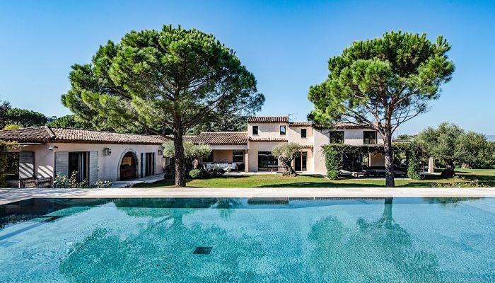 Villa Dreamland