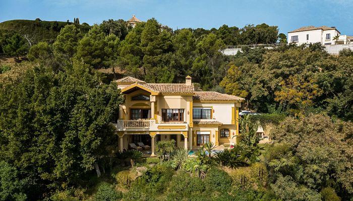 Villa Fon