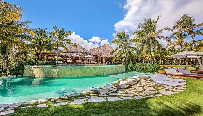 Donde Alojarse En Punta Cana