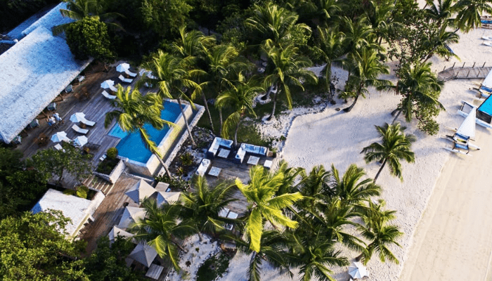 Eco Resort Tiamo
