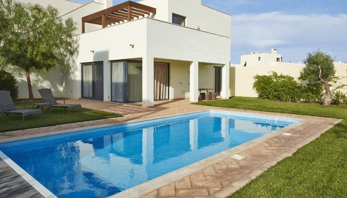 Martinhal Sagres Beach Resort