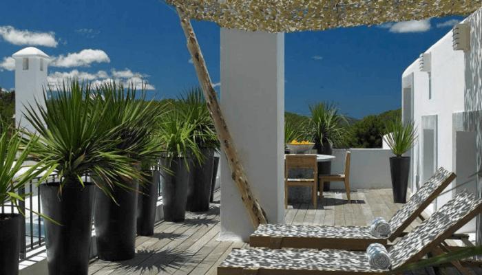 The Giri Residence