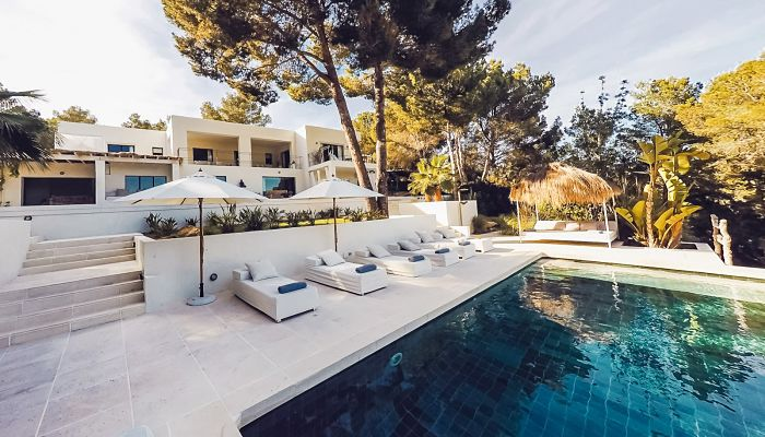 Villa Moulay