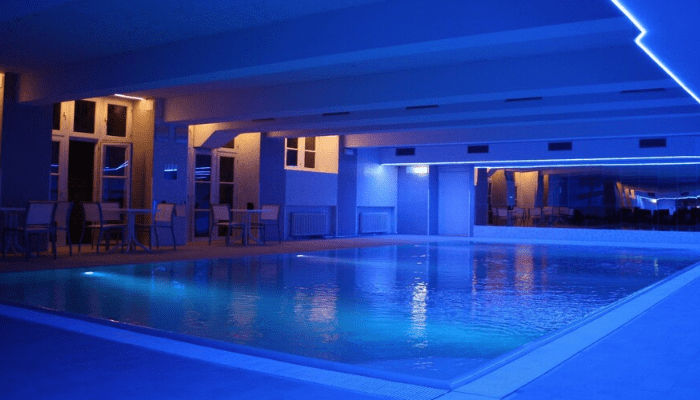 Hotel PLUS Berlín