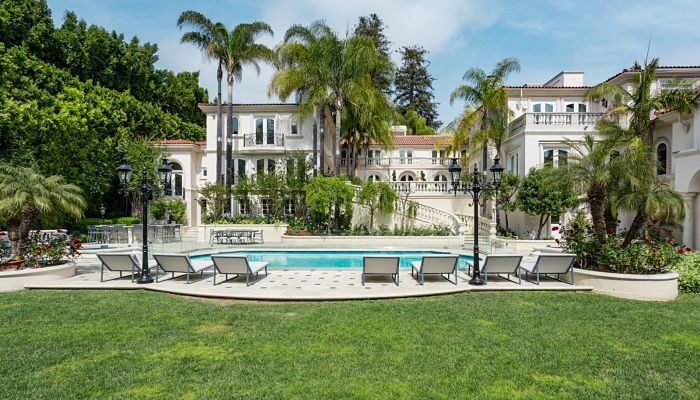 Villa Martinique