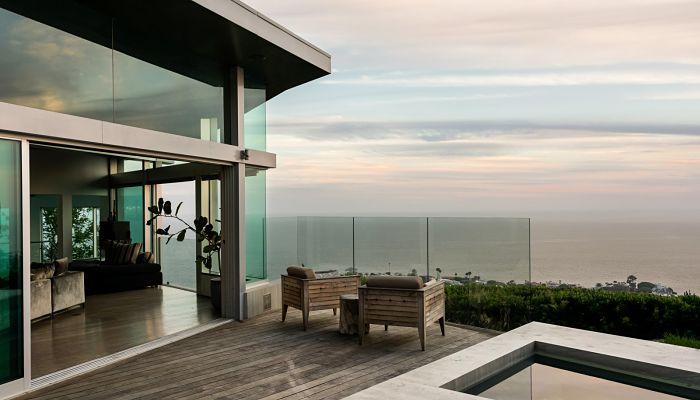 Vista Panorama
