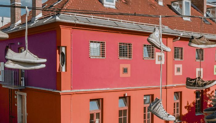 Celica Hostel