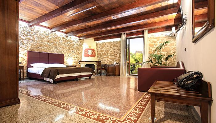 Donde Alojarse en Alghero Bienestar Maison de Charme Guesthouse