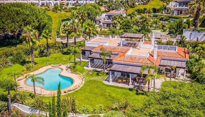 Villa al Mar