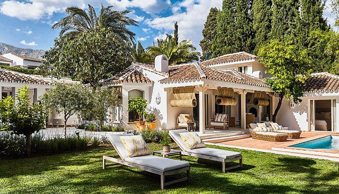 Villa Casabel