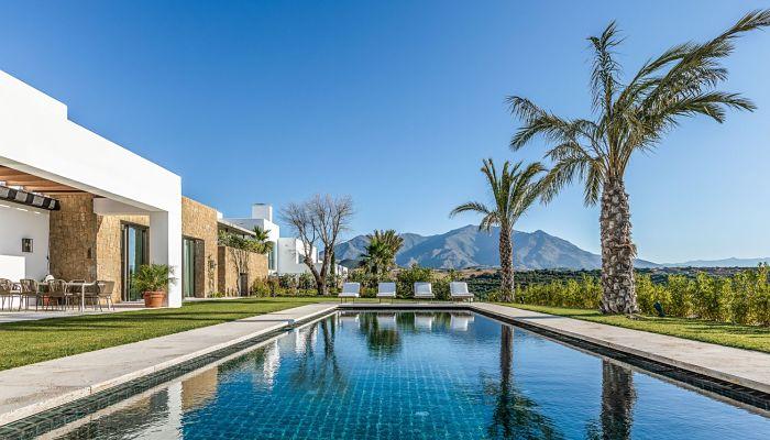 Villa Green 10