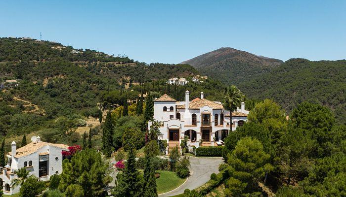 Villa Lampara