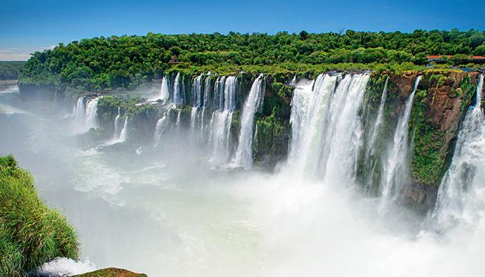Top 10 Mejores Lugares Para Visitar En Argentina En Vacaciones