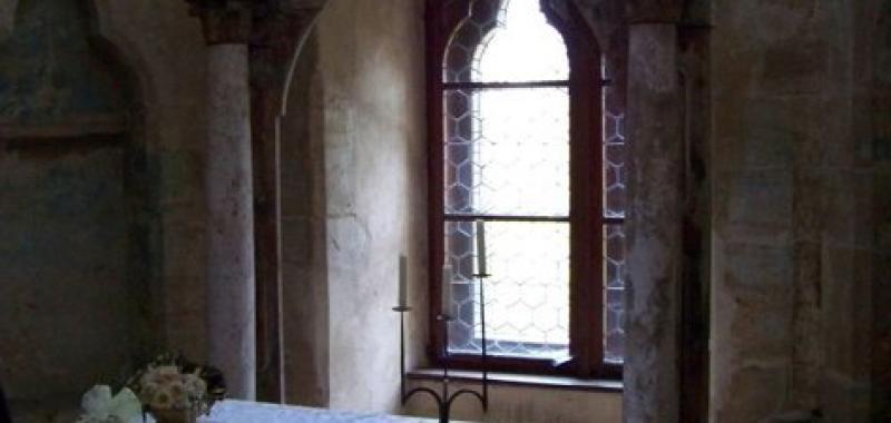 Castillo Moosham